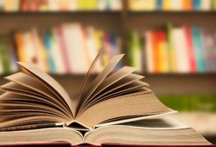 18 октября 2019 года пройдут XV волковские этнопедагогические чтения «Колыбельные песня и сказки как педагогическая миниатюра народов мира»