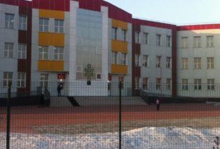 Программа курсов повышения квалификации для воспитателей дошкольных образовательных учреждений Республики Тыва